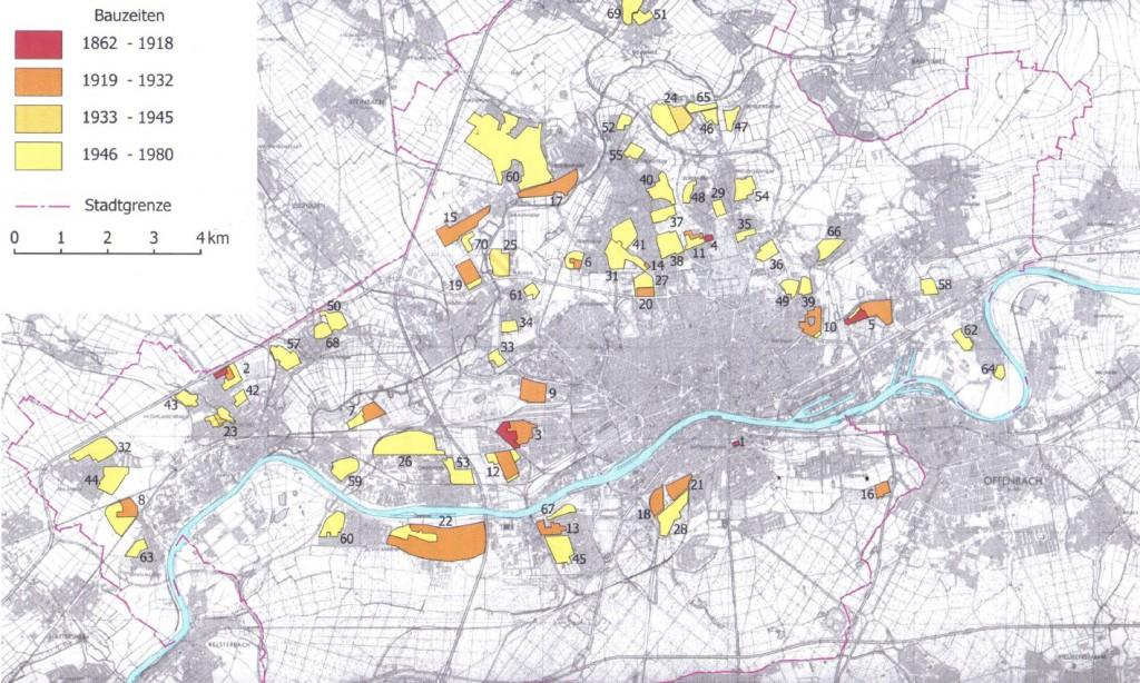 Karte_1993