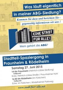 150627_PraunheimRoedelheim_HP